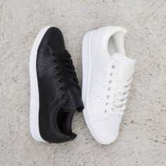 ADIDAS ORIGINALS STAN SMITH: Reptile (WOMENS)   EXCLUSIVE   Available at HYPE DC