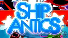 Welcome to the world of ShipAntics, a fun-filled puzzle adventure game mixed with zany cartoon action, stuffed to the gills with weird and wonderful characters!  https://www.youtube.com/watch?v=7fipLqNRR2Q  #ShipAntics #iphonegames #igv #gameplay #gamevideos    like this video? Then Repin it! Follow us [http://www.pinterest.com/igamesview/] today for latest iOS gameplays,Games of the week/month, Reviews, Previews, Trailers, Cheat Code, walkthroughs & more.