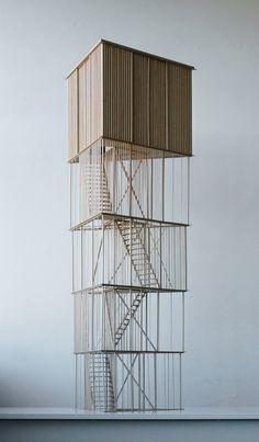 image  Design | #MichaelLouis - www.MichaelLouis.com