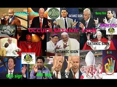 fr 7/9/15 (NWO directly promoted by Vatican Church; BEAST from the bible) Rich Gay & Lesbian Preachers EXPOSED!!!
