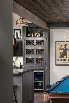 485 best basement images in 2019 arquitetura bookcase future house rh pinterest com