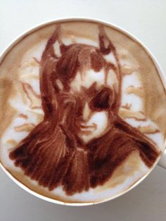 coffee  Batman says go to www.plbcoffee.organogold.com and order yourself the finest liquid treasures of the world!!