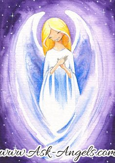 angel book illustrations 2013 | free angel messages