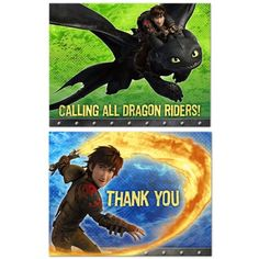 How to Train Your Dragon 2 - Party In... (bestseller)
