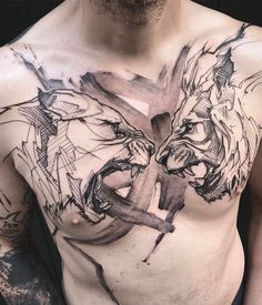 61 Best Stylish, Beautiful and Unique Tattoos for Men unique tattoos for men; unique tattoos for couples; unique tattoos for my son; unique tattoos for lost loved ones; unique tattoos for parents; unique tattoos for best friends Tattoos Motive, Body Art Tattoos, Girl Tattoos, Tattoos For Guys, Sleeve Tattoos, Forearm Tattoos, Trendy Tattoos, Unique Tattoos, Beautiful Tattoos
