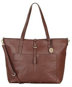 afa20ef0f Womens chocolate tote bag from Lipsy - £59 at ClothingByColour.com  Chocolate Fashion