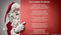 Very Funny Christmas Poems 2020 that make you Laugh Short Funny Christmas Poems, Merry Christmas Quotes, Christmas Images, Christmas Humor, Mt 15, Weeks Until Christmas, Funny Poems, Stuck In The Mud, Silly Jokes