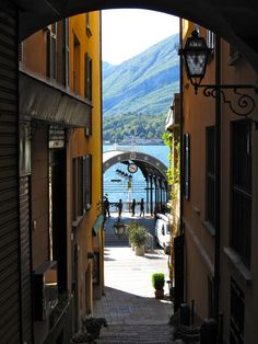 lake como, bellagio, italy not been Oh The Places You'll Go, Places To Travel, Places To Visit, Dream Vacations, Vacation Spots, Must See Italy, Uci World Tour, Europe, Lake Como