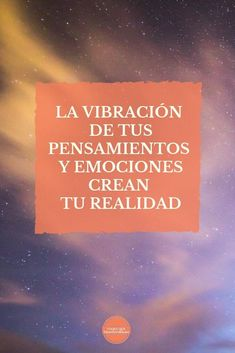 Cómo aplicar la ley de la atracción – Viajes que Transforman Motivational Phrases, Inspirational Quotes, Yoga Mantras, Love Phrases, Spiritual Health, Positive Mind, Emotional Intelligence, Life Motivation, Law Of Attraction