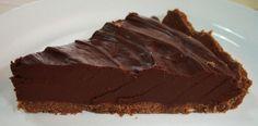 tortadechocolate1