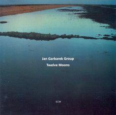 """""""Twelve Moons"""" by Jan Garbarek"""