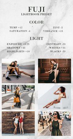 Lightroom Effects, Lightroom Presets, Photography Filters, Photography Editing, Photo Editing Vsco, Applis Photo, Photoshop, Lightroom Tutorial, Editing Pictures