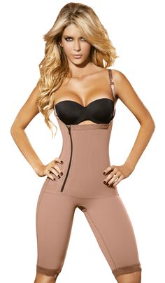 913f412d328 Ann Chery 5121 Brigitte Fajas Colombianas Women Compression Garments Sexy  Bra