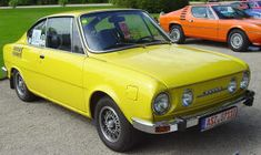 1970 - 1980 Skoda S Classic Skoda cars & hard to find parts in USA, Europe, Canada & Australia. Also tech specs & photos of Skoda cars manufactured from 1946 to 1979 Car Parts For Sale, Automobile, Customize Your Car, Latest Cars, New And Used Cars, Car Manufacturers, Cars And Motorcycles, Techno, Vintage Cars