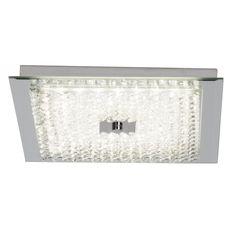 Zoxx Deckenleuchte Modern Chrom Rund Wohnzimmerleuchten Moderne Badezimmer Lampe Led Deckenleuchte Rund Stoff 60 Cm Led Einba Deckenleuchten In 2019 Leuchten Led Und Led Deckenleuchte