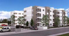 Aquiles Rojas - Real Estate Advisor: Residencial Kayros I - Z00137 - RD$1,895,000
