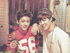 BTS | Jungkook | main vocalist | Jimin | Jeon Jeong-guk | Park Ji-min | Bangtan Boys | Golden Maknae | Chimchim | Bangtan Sonyeondan | Bulletproof Boy Scouts | Big Hit Entertainment