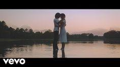 81 - Capsize - Frenship & Emily Warren