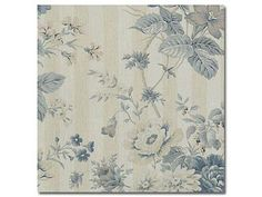 Search+for+products:+Kravet,+Home+Furnishings,+Fabric,+Furniture,+Trimmings,+Carpets,+Wall+Coverings