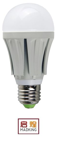4W P45 LED Light Bulb E14 Daylight White 300lm Equivalent to