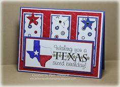 Texas merry christmas tree greeting card t ex a s co w g i rl y texas merry christmas tree greeting card t ex a s co w g i rl y pinterest texas christmas tree and merry m4hsunfo
