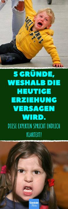 5 grunde weshalb die heutige erziehung versagen wird delivers online tools that help you to stay in control of your personal information and protect your online privacy. Parenting Humor, Kids And Parenting, Parenting Hacks, K Om, Psychology Student, Baby Care Tips, Blog Love, Baby Kind, Baby Baby