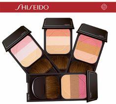 http://www.diemmemakeup.com/2014/03/shiseido-face-color-enhancing-trio-in.html