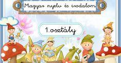 26 új fotó · album tulajdonosa: Ibolya Molnárné Tóth