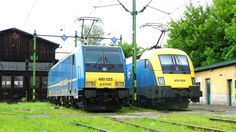 Railroad Pictures, Bonde, Train Art, Commercial Vehicle, Model Trains, Locomotive, Budapest, Taurus, Taiwan