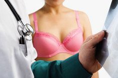 6 Foods That May Affect Breast Cancer Risk | Health
