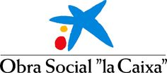 Socialism, Box, Volunteers, Libros, Blue Prints