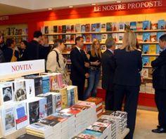 Mondadori Multicenter, Milano, Italy