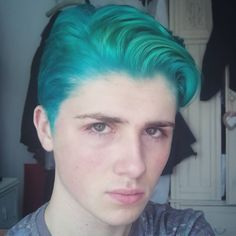 #merman #merselfie #mermanhair #mermans