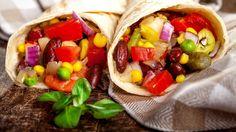 Mexikanische Küche: #Mexiko schmecken und leben – 3 #Rezepte für #Vegetarier