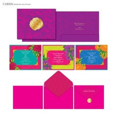 CARDA offers online designer wedding invitations/cards, royal wedding invitations/cards, Indian wedding cards/invitations & personalize cards at affordable prices.