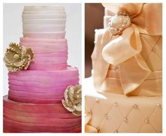 By Fancy Cakes by Leslie