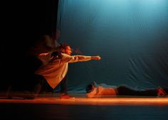 """A Cia. Fusion de Danças Urbanas encena o espetáculo """"Matéria Prima"""" na sexta-feira, dia 13, às 19h, no Centro Cultural Venda Nova. A apresentação faz parte do projeto """"CenaMúsica"""", da Fundação Municipal de Cultura. A entrada é Catraca Livre"""