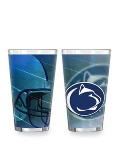 Boelter  16-oz. NCAA Penn State Nittany Lions 2-pack Shadow Sublimated