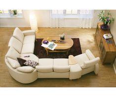 24 best furniture showroom modesto images furniture showroom home rh pinterest com