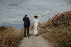 A highlight gallery of the beautiful elopements and intimate weddings I have photographed in New Zealand. Ana Galloway New Zealand Elopement Photographer Intimate Weddings, New Zealand, Couple Photos, Photography, Beautiful, Couple Pics, Fotografie, Photography Business, Couple Photography