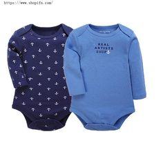 New Mexico Love Baby Boy Girl Newborn Short Sleeve T-Shirt 6-24 Month Soft Tops