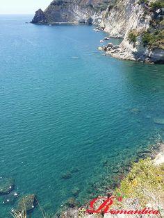 Sant'Angelo - Ischia - Italy