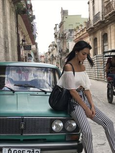 Off Shoulder Blouse, Street Style, Tops, Women, Fashion, Moda, Urban Style, Fashion Styles, Street Style Fashion