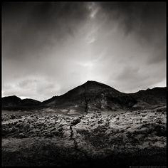 Islande - La faille by Alexandre Parrot