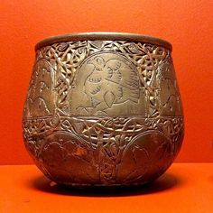 BM Vikings Frankish cup