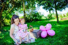 #fotografiadzieci #fotografiadziecieca #zdjęciadzieci #sesjezdjęciowe #fotografiarodzinna #kidsphotography #familyphotography #babyphotography