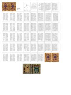 Minilibros - Jorgelina Ferreyra - Picasa Webalbums