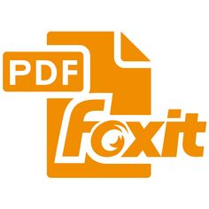 How to edit pdf files? Easily edit text in PDF files with PhantomPDF. Read PhantomPDF tutorial and learn more about how to edit pdf files. Knitting Patterns Free, Baby Knitting, Crochet Baby, Edit Text, First Names, Teamwork, Google Drive, Drops Design, Blog