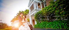 Cropley House is the Hills Districts most prestigious Wedding Venue. Located in Western Sydney, with two elegant & classically styled function rooms.