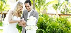 Excellence Resorts: Weddings